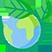 equilibrio vegetativo e ambientale